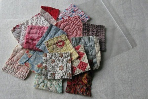 antique-quilt-pieces