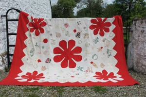 naive-applique-coverlet