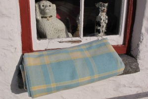blue_yellow_and_cream_plaid_res_3