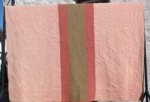 brown_and_pink_quilt_res_4
