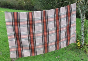 brown_plaid_res_1