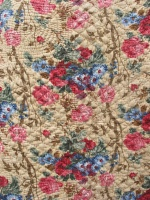 floral_quilt_with_yellow_back_res_1