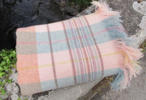 fringed_blanket_res_2