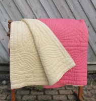 pink_and_cream_wholecloth_res_7