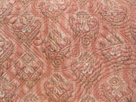 pink_and_paisley_res_5