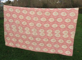 pink_floral_quilt_res_1