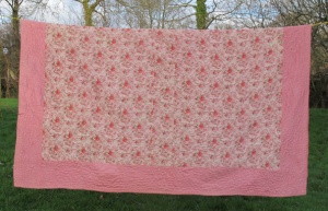 pink_floral_quilt_res_1_944541947