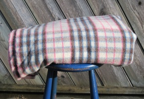 pinkblue_cream_and_brown_plaid_res_1