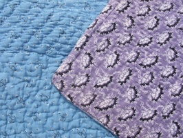 purple_and_blue_quilt_res_3