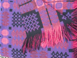 purple_tapestry_res_6