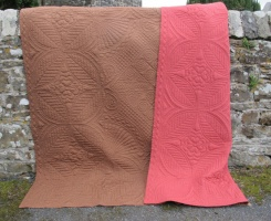 red_and_brown_res_5