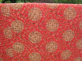 red_paisley_quilt_res_2