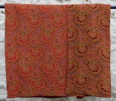 red_paisley_res_6