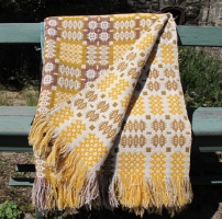 res_folded_tapestry_blanket_1_784529956
