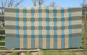 res_overall_turquoise_tapestry
