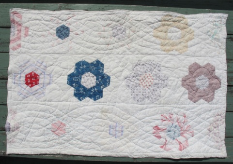 baby_blanket_2_res_1_1877298288