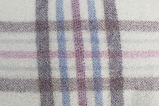 cream_blue_pink_and_brown_plaid_res_4_30724068
