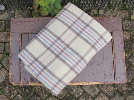 cream_blue_pink_and_brown_plaid_res_5_1771846305