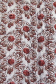 daisy_quilt_res_2_425565848