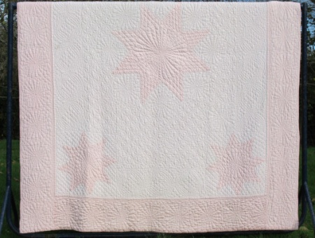northcountry_quilt_res_1