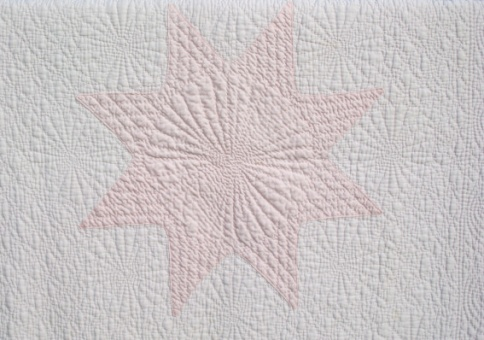 northcountry_quilt_res_2