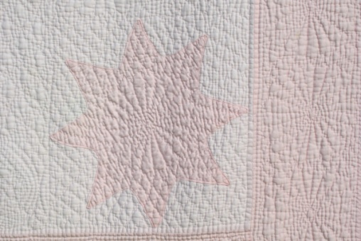 northcountry_quilt_res_4