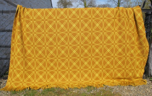 overall_darker_side_of_yellow_tapestry_blanket
