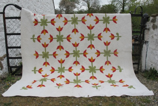 overall_of_applique_quilt