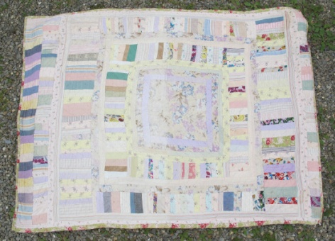 patchwork_res_4