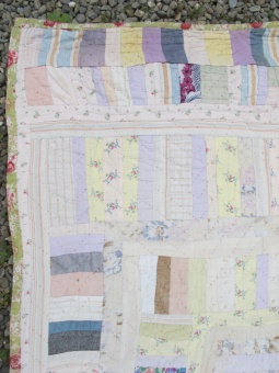 patchwork_res_5