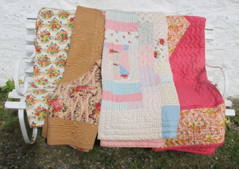 patchwork_res_8