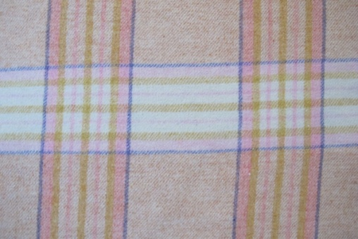 peach_plaid_res_2