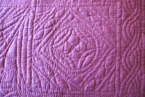 pink_quilt_res_4