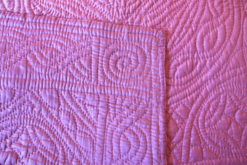 pink_quilt_res_5