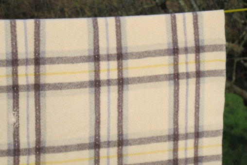 plaid_blanket_with_cotton_thread_res_2