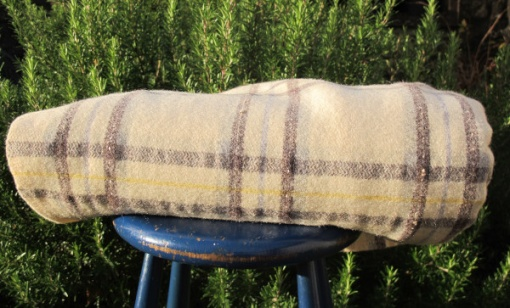 plaid_blanket_with_cotton_thread_res_3