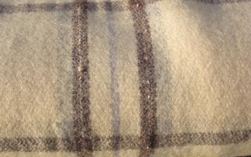 plaid_blanket_with_cotton_thread_res_4