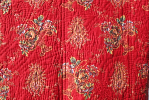 red_paisley_res_2_979521291