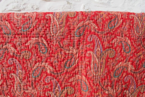red_paisley_res_3_283886106