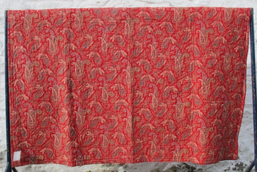 red_paisley_res_4_1639838743
