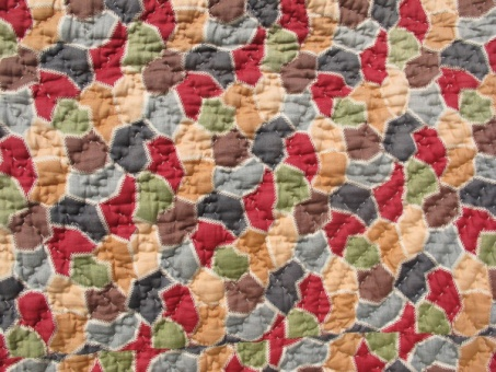 res_detail_of_faux_patchwork_design_1033885527