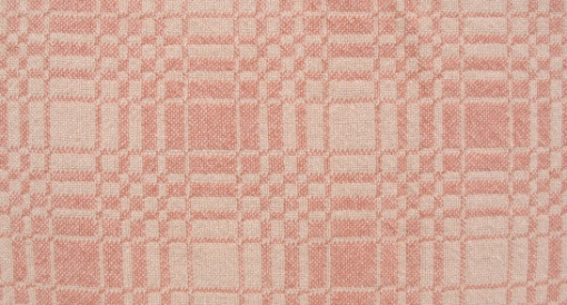 res_detail_of_pink_tapestry_pattern_791367935