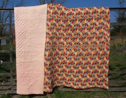 res_front_and_back_of_quilt