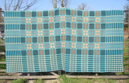res_overall_front_turquoise_tapestry