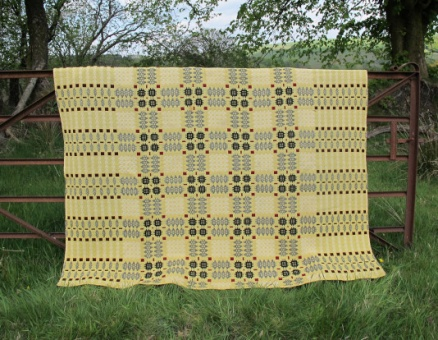 res_yellow_side_of_tapestry