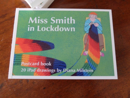 rezmiss_smith_in_lockdown__8