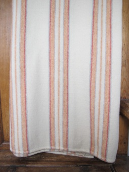 striped_blanket_res_3