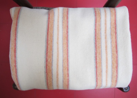 striped_blanket_res_4
