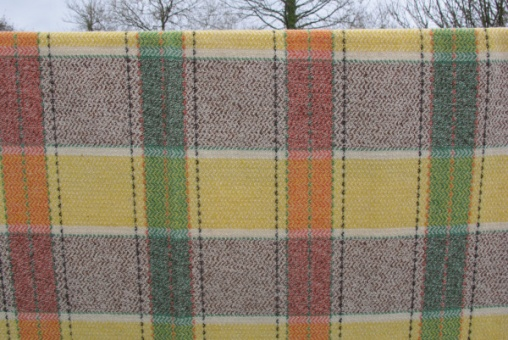yellow_orange_brown_and_green_fringe_blanket_res_2