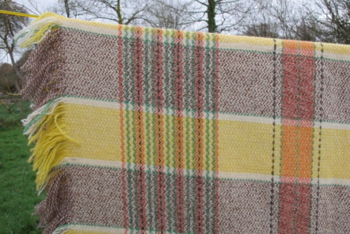 yellow_orange_brown_and_green_fringe_blanket_res_3